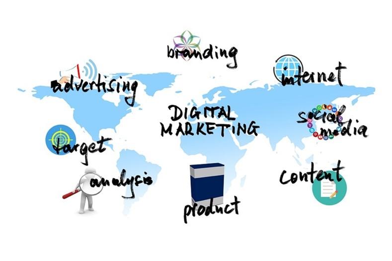 Digital Agency Austin